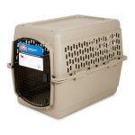 Grreat Choice Airline Kennel