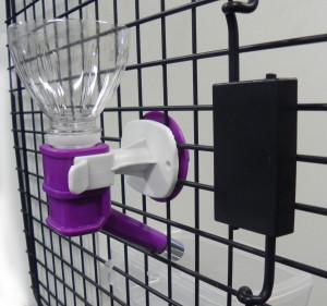 custom-funnel