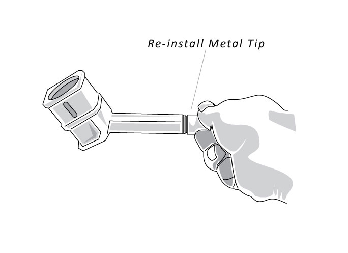 re-install-tip