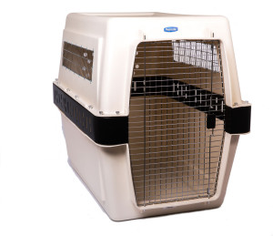 Giant Kennel Extension Kit
