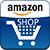 Amazon-tiny