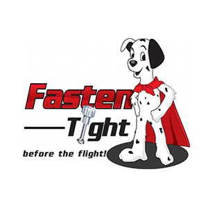Fasten-Tight