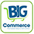 bigcommerce_tiny