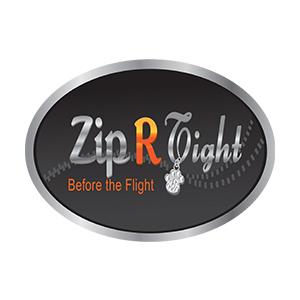 ZipRTight