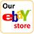 ebaystore-tiny